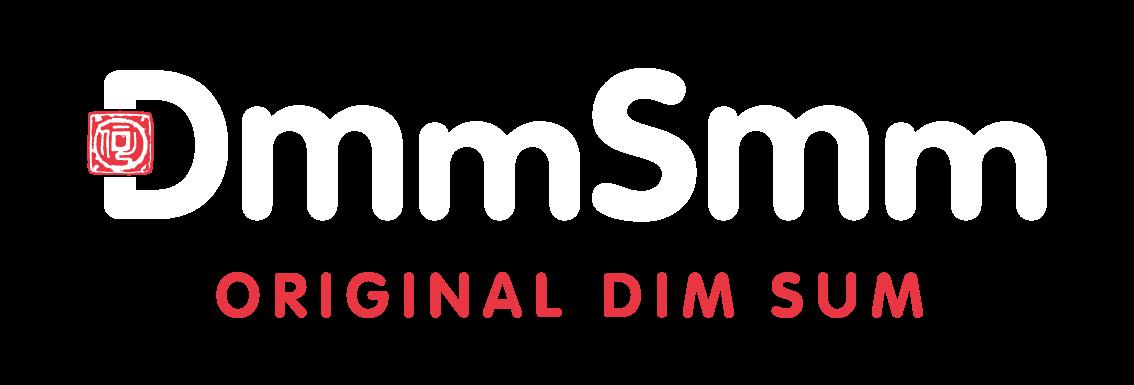 DmmSmm